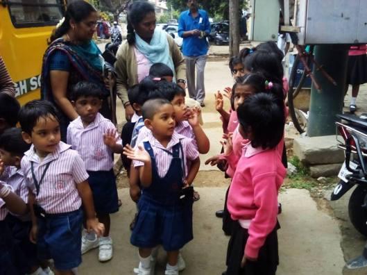 Acharya-Sri-Rakum-School-7-min