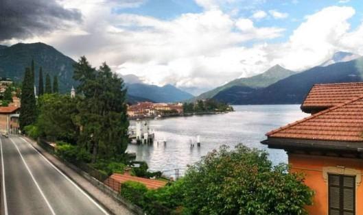 Lake Como Hostel, Menaggio, Como, Italy